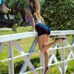 fotografii-diin-natura-17