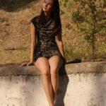 fotografii-diin-natura-21