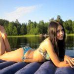 fotografii-diin-natura-45