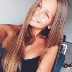 frumoase-rusoaice-de-pe-instagram-11