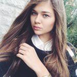 frumoase-rusoaice-de-pe-instagram-14