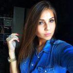 frumoase-rusoaice-de-pe-instagram-16