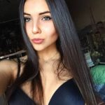 frumoase-rusoaice-de-pe-instagram-2