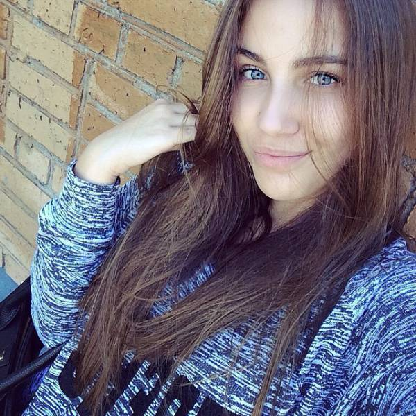 Cetinro - Smuk russisk Instagram-5949