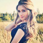 frumoase-rusoaice-de-pe-instagram-21
