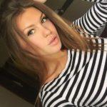 frumoase-rusoaice-de-pe-instagram-22