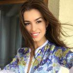 frumoase-rusoaice-de-pe-instagram-23