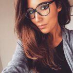 frumoase-rusoaice-de-pe-instagram-24