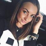 frumoase-rusoaice-de-pe-instagram-25