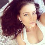 frumoase-rusoaice-de-pe-instagram-27