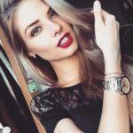 frumoase-rusoaice-de-pe-instagram-33