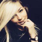 frumoase-rusoaice-de-pe-instagram-34