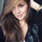 frumoase-rusoaice-de-pe-instagram-36