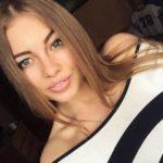 frumoase-rusoaice-de-pe-instagram-40