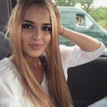 frumoase-rusoaice-de-pe-instagram-41