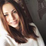 frumoase-rusoaice-de-pe-instagram-42