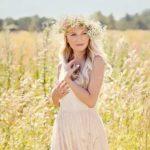 frumoase-rusoaice-de-pe-instagram-5