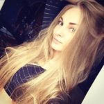 frumoase-rusoaice-de-pe-instagram-6