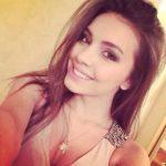 frumoase-rusoaice-de-pe-instagram-7