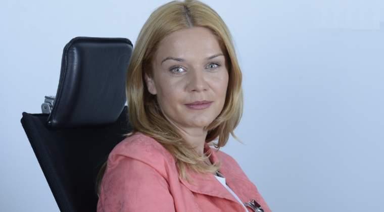 nadia-homoc