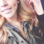selfie-la-volan-11