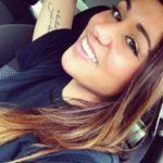 selfie-la-volan-13
