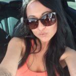 selfie-la-volan-20