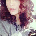 selfie-la-volan-28