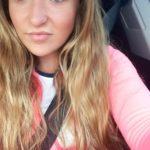 selfie-la-volan-29