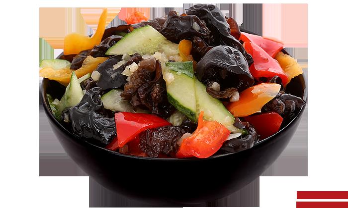 6-salata-cu-urechi-de-lemn-wu-xing