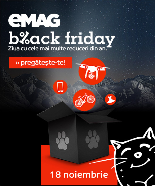 emag-black-friday-18-noiembrie