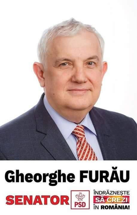 gheorghe-furau