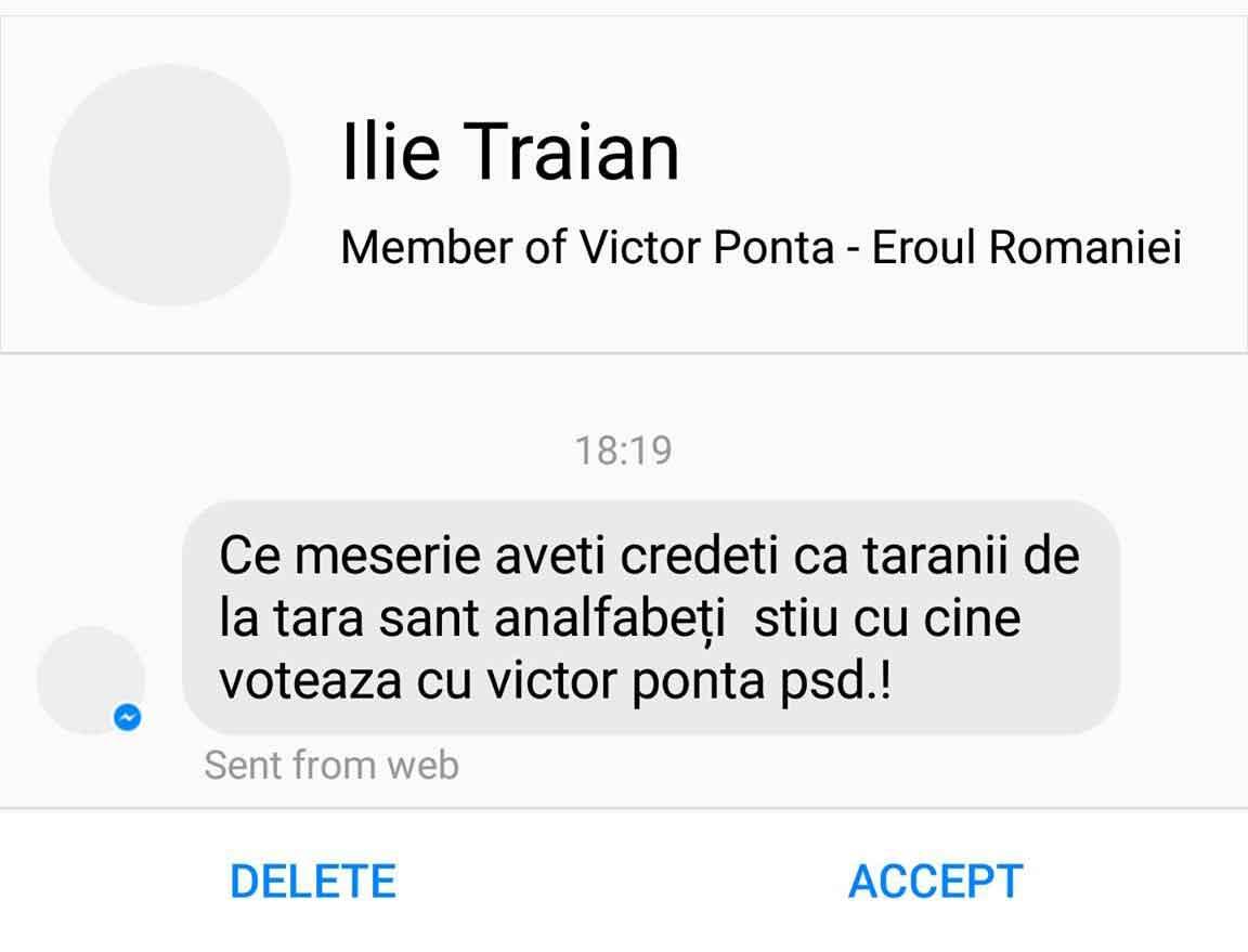 ilie-traian-victor-ponta-erou