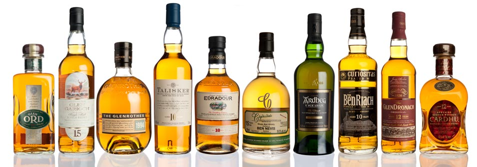 single-malt-scotch-whisky