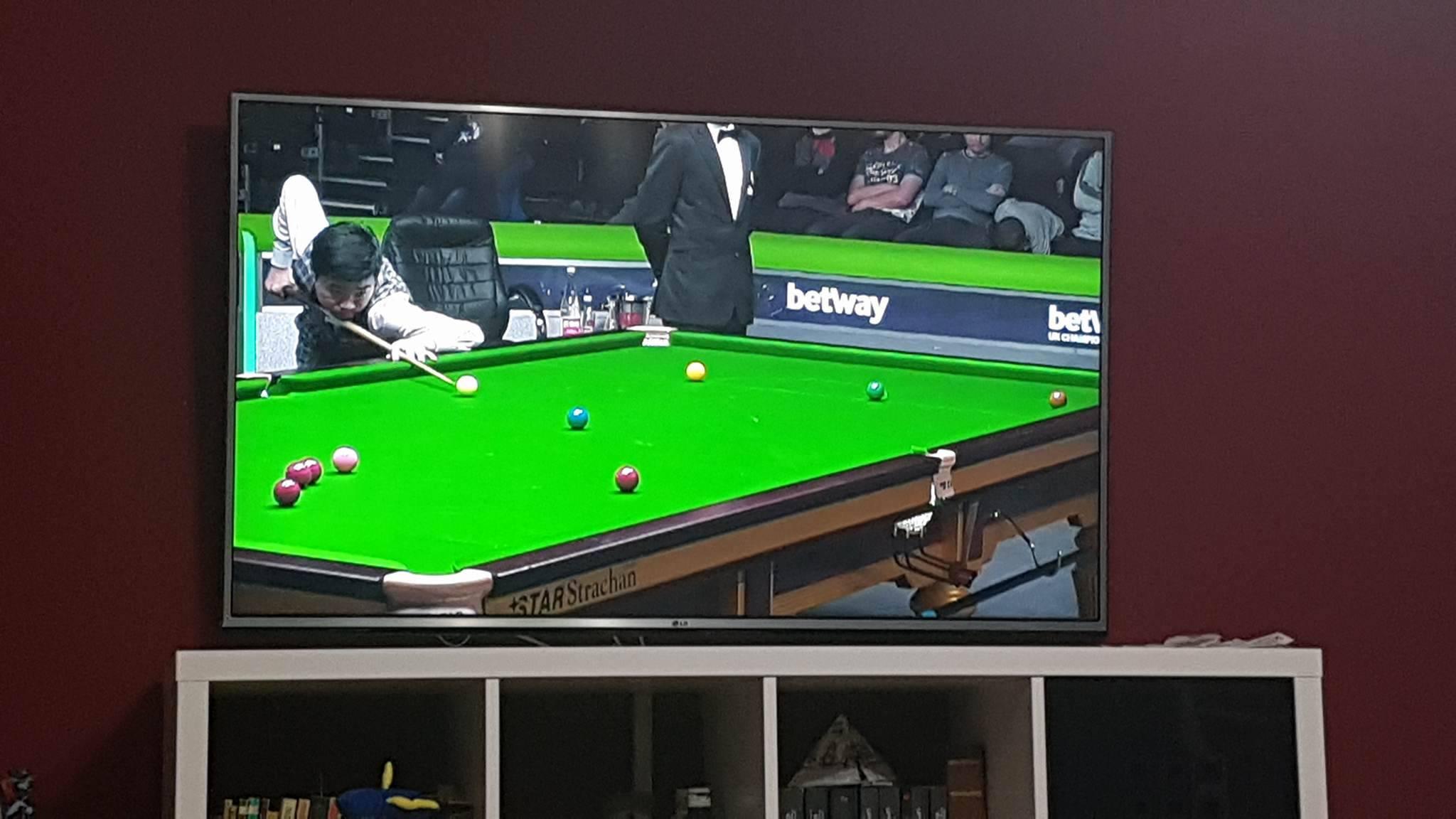 uk-championship-chromecast