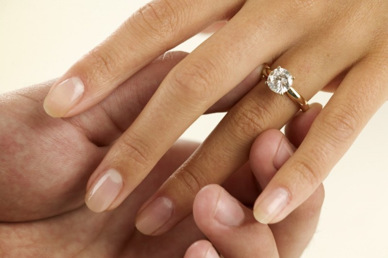 inel-de-logodna