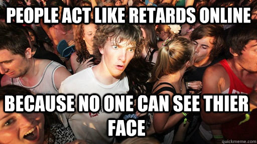 retards-online