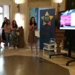 blog-mania.ro postare Cetin