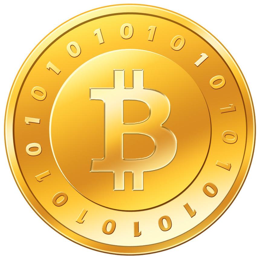 de unde să cumpărați bitcoin